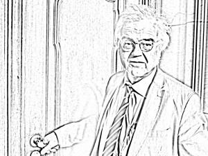 Detlev Müllerhoff